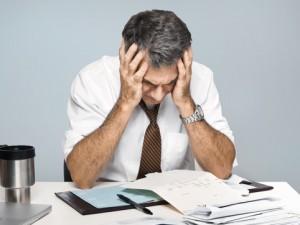 Психологическая помощь — для жизни и здоровья