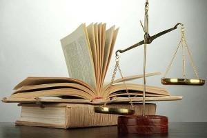 Неукоснительное соблюдение закона должно быть нормой жизни каждого гражданина