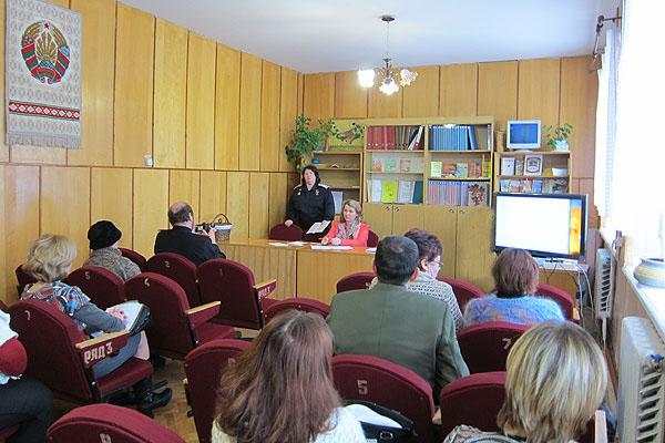 В основе культуры — православие