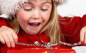 Праздник для детей — общими усилиями