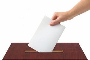 Выборы в местные Советы депутатов пройдут 23 марта 2014 года