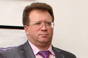Олег Мацкевич: Бассейн в Толочине планируется на 2015 год