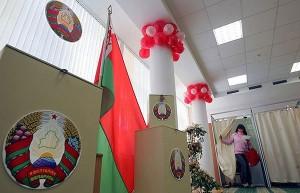 Выборы: в состав участковых комиссий выдвинуто 340 человек