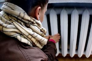 Тепло в квартирах: согреемся весной?