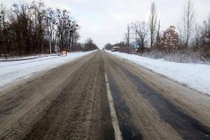 Проверят качество содержания дорог и улиц