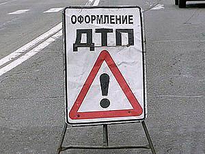 Пройдет Единый день безопасности дорожного движения