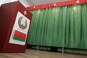 Выборы: участковые комиссии образованы