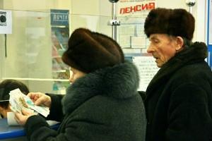 Галина Кравченко: Не лишайте себя социальных гарантий