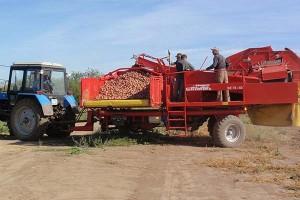 Обсуждаем проблему: когда прицеп дороже трактора