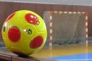 Первенство района по мини-футболу стартует 24 марта