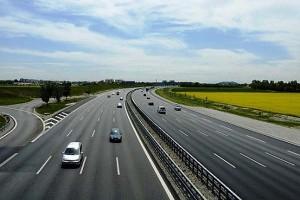 Эстонию и Финляндию посетили руководители-дорожники