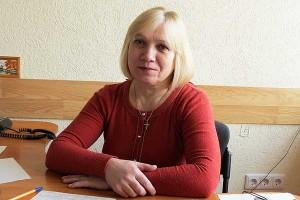 Наталья Губаревич: Потребитель должен уметь защищать свои права