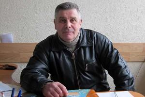 Вячеслав Александрович: Надеемся составить здоровую конкуренцию предприятиям ЖКХ