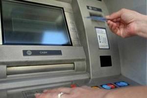 Еще один банкомат появится в Толочине