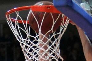 Баскетбол: за победу в районном первенстве поборются семь команд