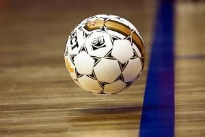 Мини-футбол: полуфиналисты практически определились