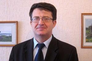 Уладзімір Плыткевіч: Непрадуманасць у законе і параджае нярэдка праблемы