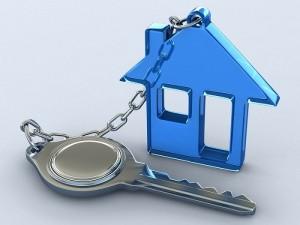В Усвиж-Буке и Нарцизово сдаются квартиры коммерческого пользования