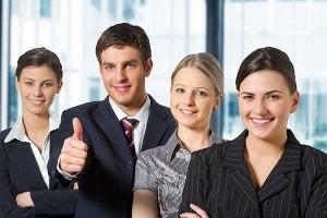 Работа с молодежью: приоритет должен быть не на словах