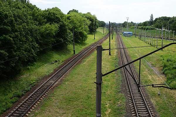 Вместо электрички — на автобусе: временно будет закрыт для движения поездов перегон Коханово — Толочин