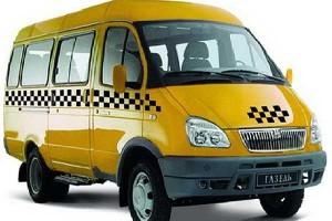 На работу приглашаются владельцы пассажирского автотранспорта