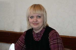 Наталья Гришман: В центре внимания — условия жизни, труда и возможности личностного развития