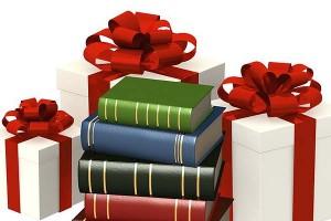 Книга — лучший подарок: пополнен фонд кохановской библиотеки
