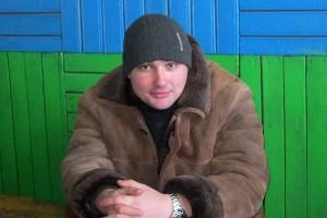 Алексей Кличко: В Беларусь привела стабильная обстановка