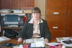 Марина Матюшкова: Земельные участки не должны пустовать