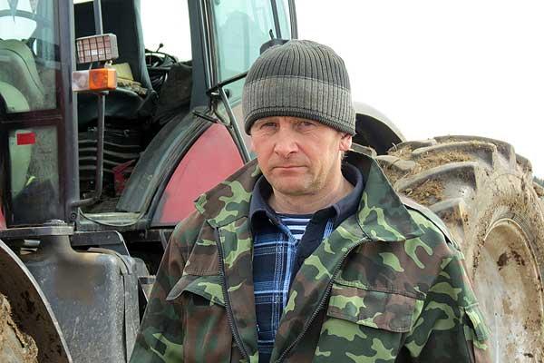 """ОАО """"Славное"""": качественно и в оптимальные сроки"""
