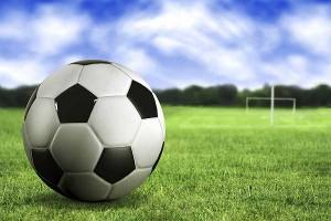Толочинские футболисты откроют сезон домашним поединком