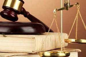 Жителю Оболец за уклонение от воинской службы грозит уголовная ответственность