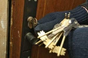 Задержаны грабители, оставившие жительницу Толочина без пенсии
