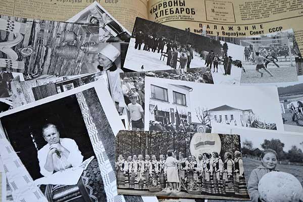 Памятное и дорогое: созданное в прошлые десятилетия впечатляет и сегодня (+фото)