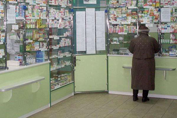 Областное совещание в Толочине: половина сельских аптек Витебщины являются убыточными