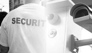 «Дожинки»: безопасности — особое внимание