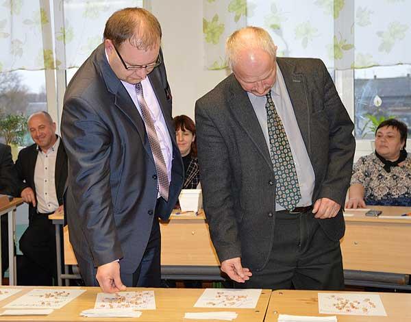 ЕС профинансирует создание учебно-развивающей агроэкоусадьбы в Толочине