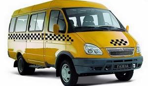 Нужно ли в Толочине маршрутное такси?