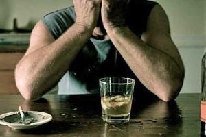 Пьянство и тунеядство не должны становиться нормой жизни