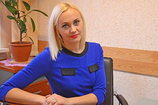 Светлана Солтанова: количество детей, нуждающихся в государственной защите, снижается