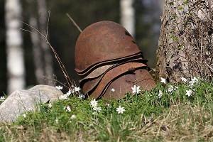 Шаг к истине: в Коханово обследовано безымянное захоронение