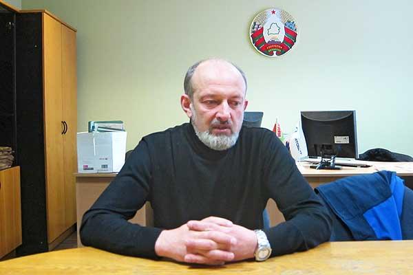 """СП """"Святовит"""": на пути к стабильности"""
