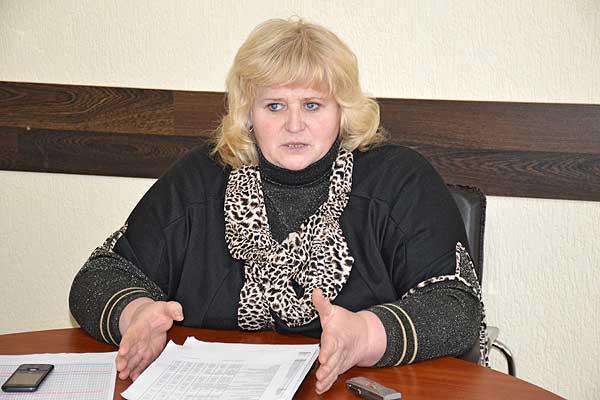 """В пресс-центре редакции: секрет в одном — в """"Корольках"""" работают"""