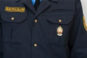 Участковые инспекторы милиции проведут прием граждан