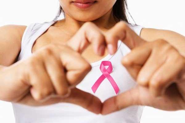 Наталья Панченко: онкологические заболевания можно предотвратить и при выявлении на ранней стадии излечить