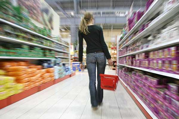 Наталья Жукова: если у потребителя возникают проблемы, мы стараемся ему помочь