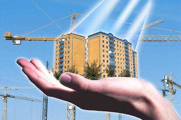 На учете нуждающихся в жилье в Толочинском районе состоят 735 семей и одиноких граждан