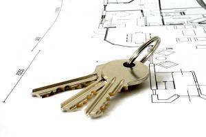 В Толочине сдается жилье коммерческого пользования