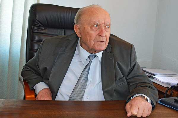 Вячеслав Кебич: масштабы катастрофы на ЧАЭС даже от руководителей республики центральная власть скрыла