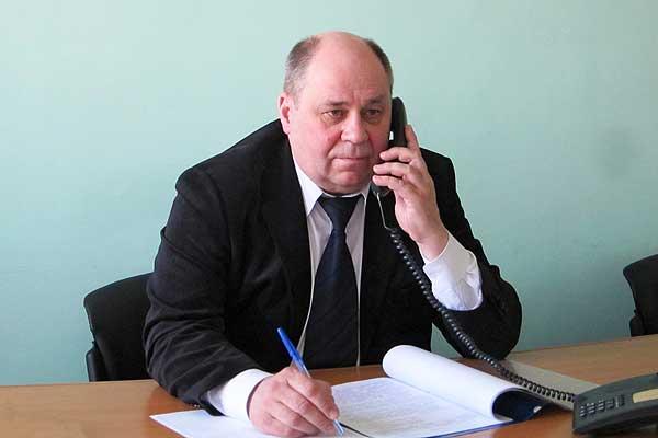 Комитет судебных экспертиз: три года на страже интересов людей и закона